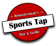 Kloosterman's Sports Tap